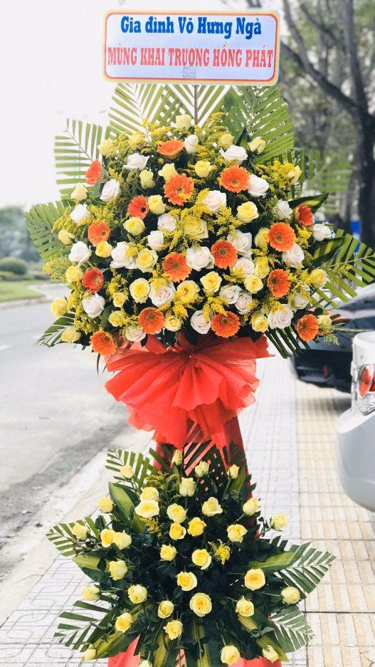 Hoa Tươi Thị Xã Từ Sơn